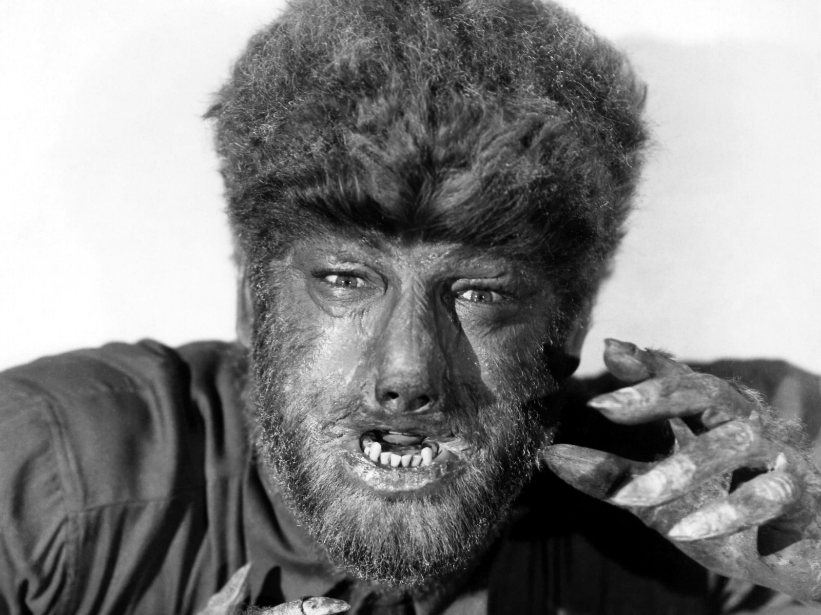 meet the monsters lon chaney jr universal monsters universe