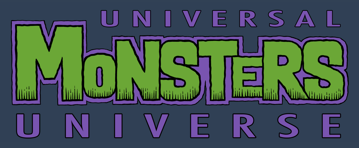 Universal Monsters Universe