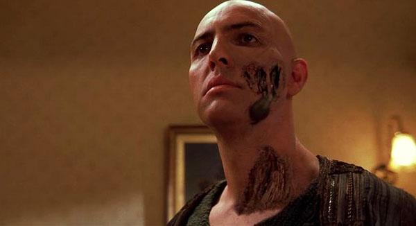 The Mummy 1999; Rewatching A Modern Classic