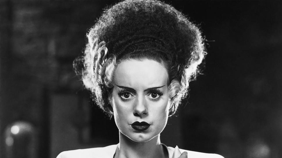 Bill Condon in talks to helm 'Bride of Frankenstein' remake