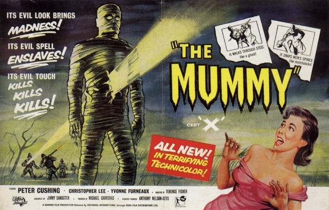 the-mummy-hammer-horror-films-830835_640